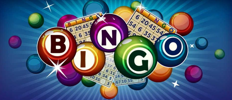 People Get License To Play Bingo In Ireland Easily