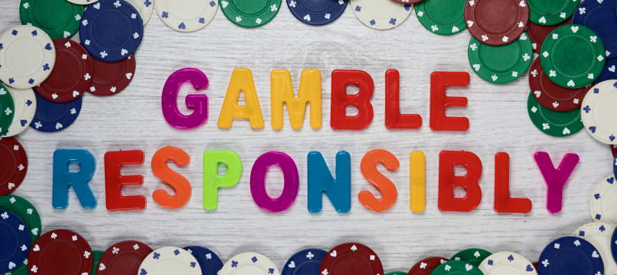 You Need To Know These Features For Responsible Gambling