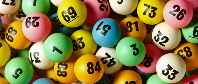 How to find the easiest to win a lottery in Australia?